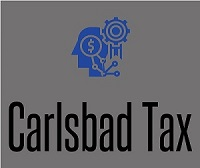tax services bookkeeping